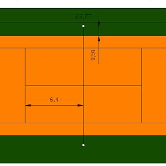 diastaseis-tennis